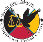 Tribal Court Logo