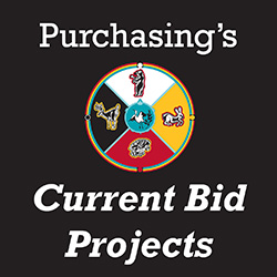 purchasing current bids
